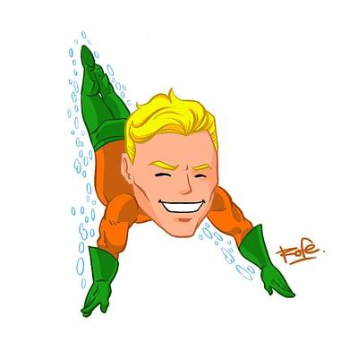 Aquaman_color