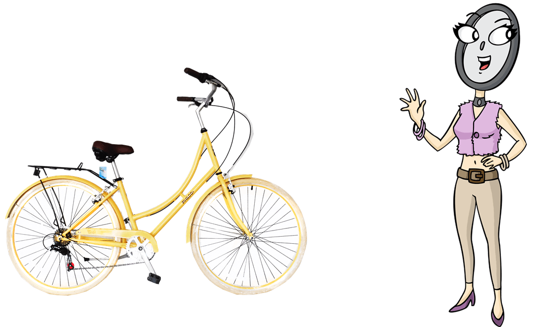 Familia Rueda - Philco - Rofe.comar diseño gráfico e ilustración