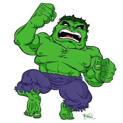 Hulk_Color