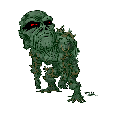 SwampThing_color