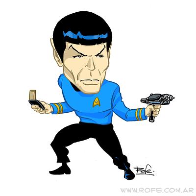 Spock_color