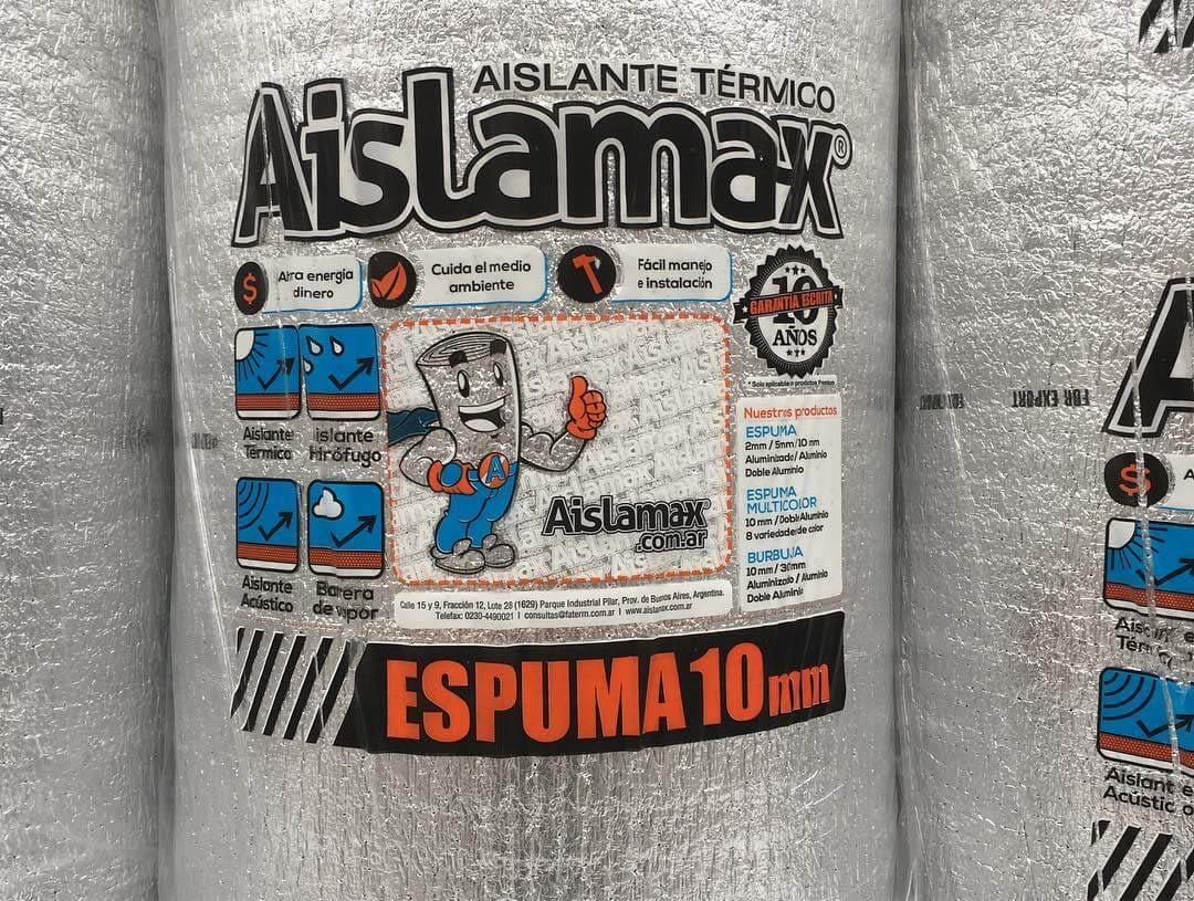 Foto_detalle_rollos_Aislamax