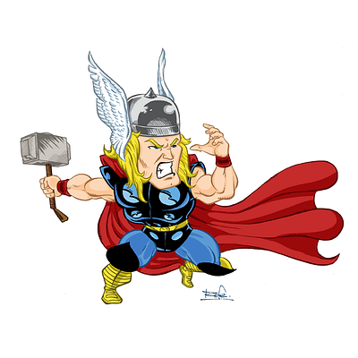 Thor_Color