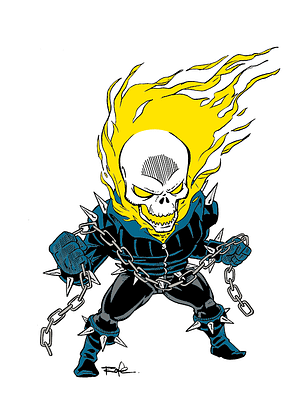 Ghost_Rider_Color