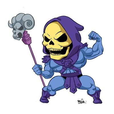 Skeletor_Color