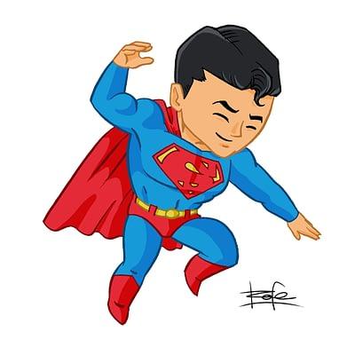 Superman_Color