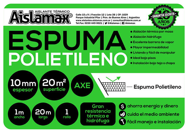 Etiquetas_Aislamax_RofeDG
