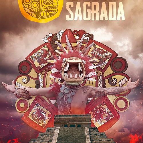 La_Piedra_Sagrada_RofeDG